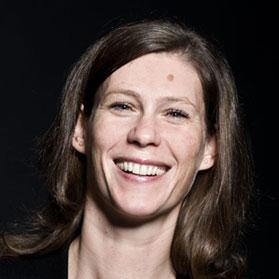 Barbara Willensdorfer