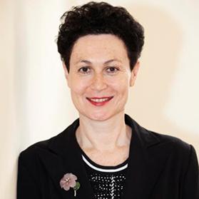 Dr. Susanne Eiselt