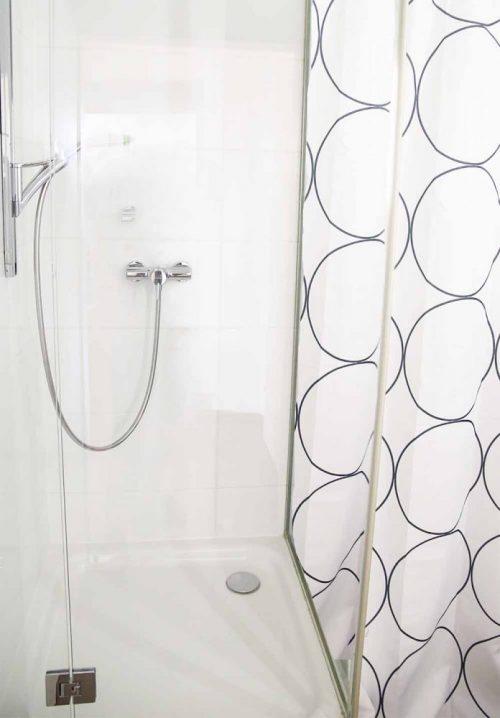 seminarraum mieten wien raum 2 dusche