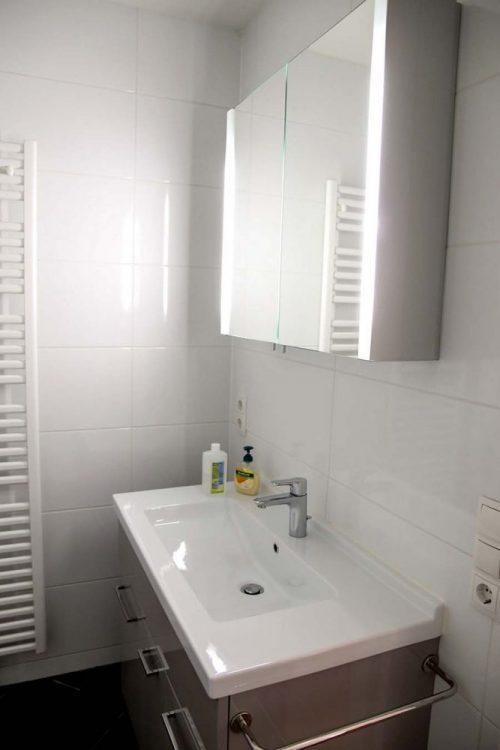 seminarraum mieten wien raum 1 badezimmer