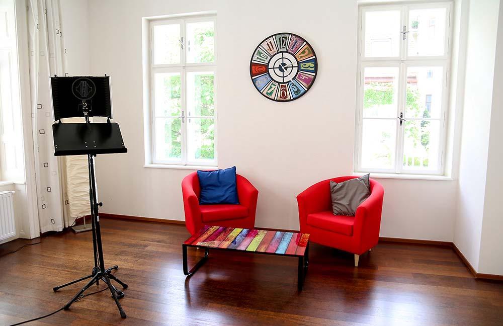seminarraum mieten wien raum 1 sofa für besprechung