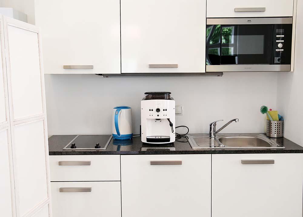 seminarraum mieten wien raum 1 küche inkl. kaffeemaschine