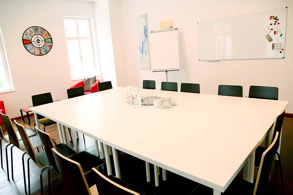 seminarraum mieten wien raum 1 verhandlungen und meetings