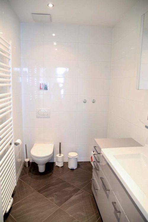 seminarraum mieten wien raum 1 badezimmer und toilette