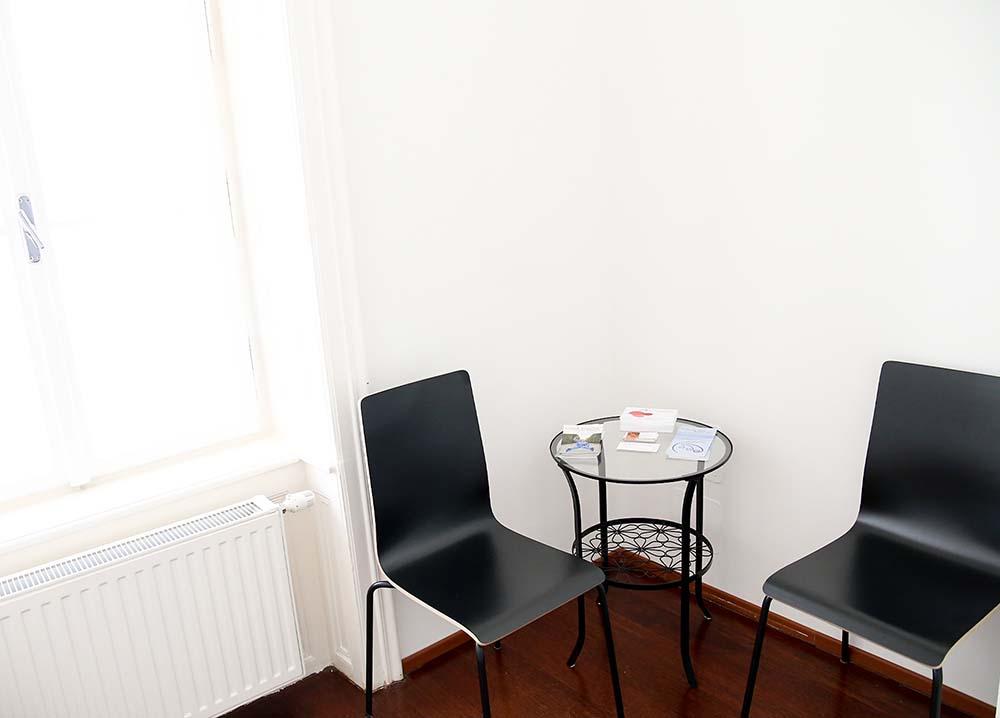 seminarraum mieten wien raum 1 vorzimmer