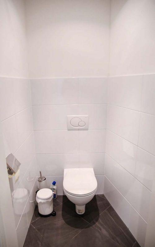 seminarraum mieten wien raum 2 toilette