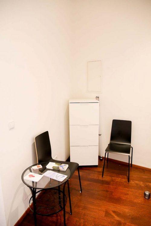seminarraum mieten wien raum 2 vorzimmer
